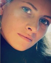Валерия Шиманская