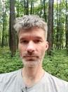 Михаил Немцев фотография #1