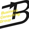 Компания Business Consulting Group