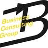 Компания Business Consulting Group