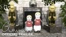 Звери 3 сезон трейлер АНГЛ Animals Season 3 Trailer