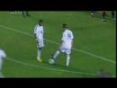 Только РОБЕРТО КАРЛОС мог делать ЭТО! Топ-10 навыков-финтов-голов в футболе! ЛЕГЕНДА