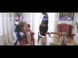 Azary - По велению (Official video)