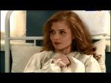 Лиза и Муромцев(Сериал ТИБД)