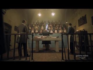 Знание Предания / Lore Промо 2-го сезона (2018)