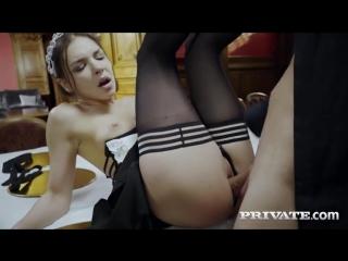 foto-uborshitsa-soset-huy-frantsuzskiy-pornograficheskiy-film