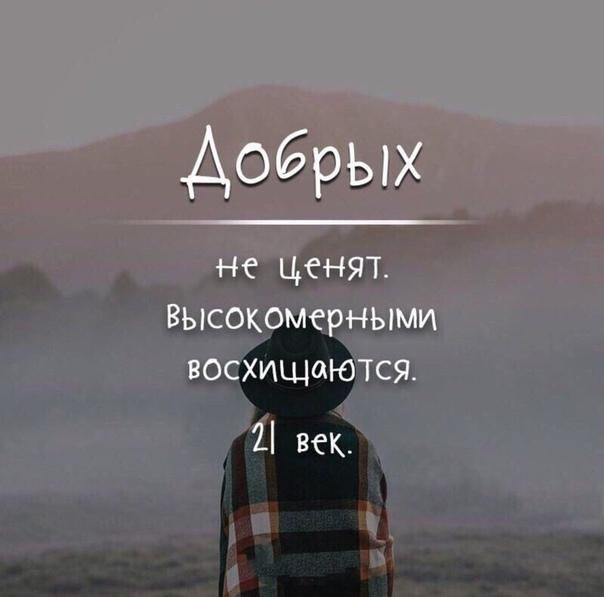 Фото №456248428 со страницы Эдгара Гайдамовича