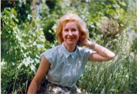 Галина Перепелова, 9 августа 1956, Энгельс, id131483394