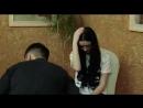 2 серия Анастасия Данчева под гипнозом