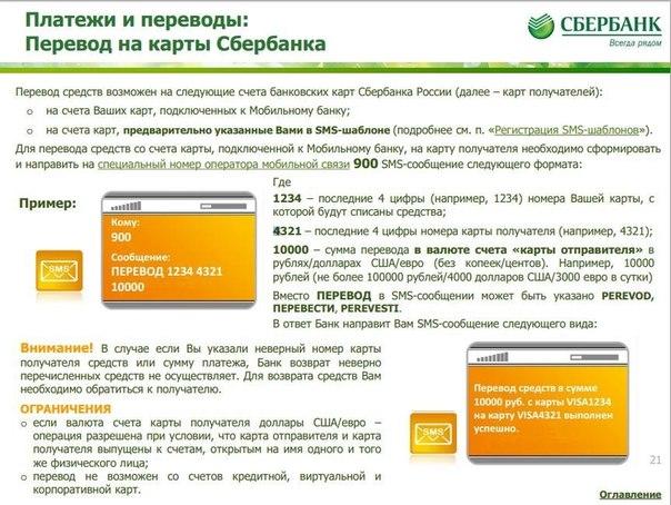 Банковская карта доставка Златоуст