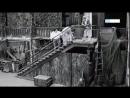 Одесский жаргон, нарезка фильма Ликвидация