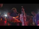 Sammy Hagar-Best Of Both Worlds_(Van Halen)_2006...