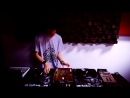 DJ Chell