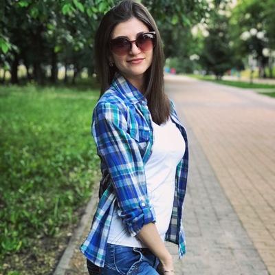 Татьяна Птахина