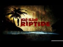 Dead Island: Riptide - Вертолёт где-то Здесь 15