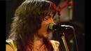 The Pat Travers Band Hooked On Music 1976 Концертное видео
