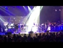 My Immortal LIVE - Evanescence Lindsey Stirling Concert - Chicago [July 10th, 2018]