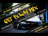 STC.music - Podcast 49 - Get Down mix