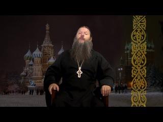 Артемий Владимиров: ИМЕН СОКРЫТОЕ ЗНАЧЕНЬЕ: ПЕТР.