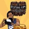 FLYING UP! DS: танцуй вместе с нами!!