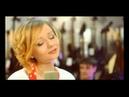 Стильне життя зйомки відеокліпу рок гурту Романтика