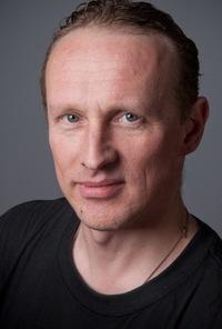 Игорь Арно