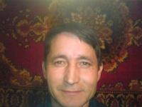 Виль Насыров, 26 марта 1972, Сибай, id179758008