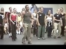 Gregory Hines Full 1:23:17 MASTERCLASS 1999