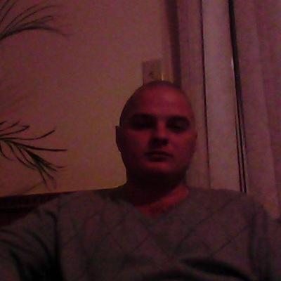 Андрей Корсаков, 19 ноября 1986, id41623955