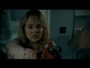 Теория убийств / Kill Theory 2008 HD