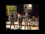 The Specials Monkey Man Old Grey Whistle Test