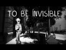 Alice Bag - Invisible