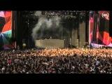 Sebastian Ingrosso Live Set DANCE (RED) SAVE LIVES 2 @ Stereosonic 30 November 2013