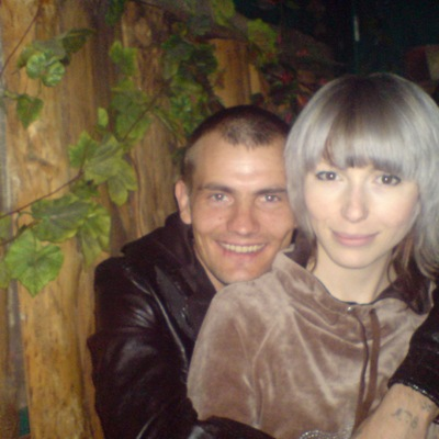 Юра Мазур, 10 января 1991, Симферополь, id197286812