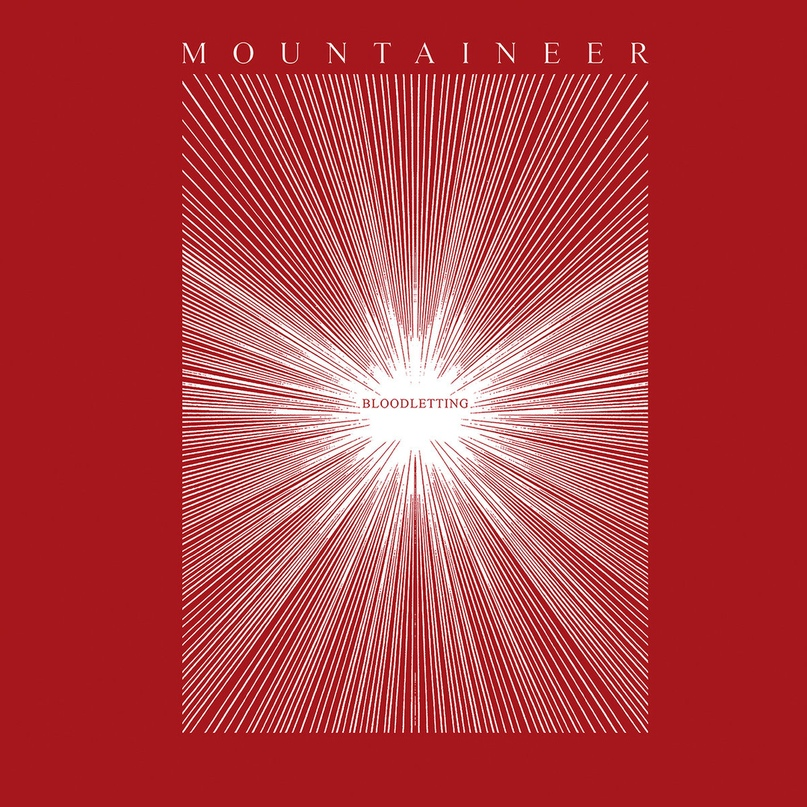 Mountaineer – Bloodletting (2020)