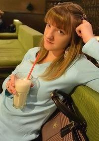Christana Bolein, 14 сентября , Москва, id186611423