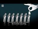 Threatened with 'acid, rape, abuse': Protesting Iran's compulsory hijab law