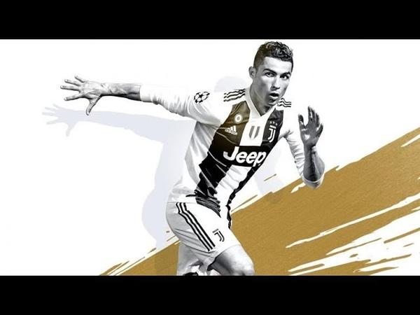 Халявный АК 98 ФИФА МОБАИЛ 19 РОЗЫГРЫШ