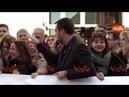 La pacchia è finita Salvini festeggia il decreto Sicurezza e i deputati urlano Matteo
