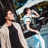 """CNCO on Instagram: """"Chicago, thank you for yesterday! Energized and ready for @teenchoicefox 🔥🔥🔥"""""""