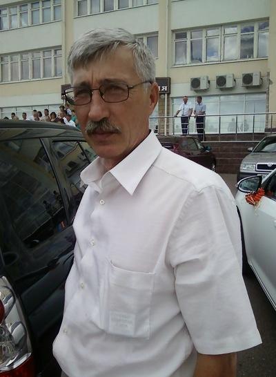 Юрий Ширшов, 1 января 1999, Балтай, id17138590