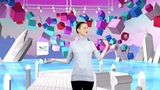 popVideo 3 - One-Click Chroma Key for 3D Video Compositing