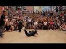 G.A.N vs Kazan Community - 3x3