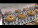 Krispy Kreme Myanmar ၏ ပထမဦးဆံုး အေရာင္းဆိုင္ကို စက္တင္ဘာလ ၁၆ ရက္ေန႔ဖြင့္လွစ္မည္