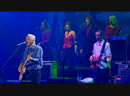 """Pink Floyd""-David Gilmour"