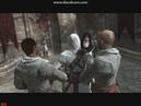 AssassinsCreed { 2) проваленое задание