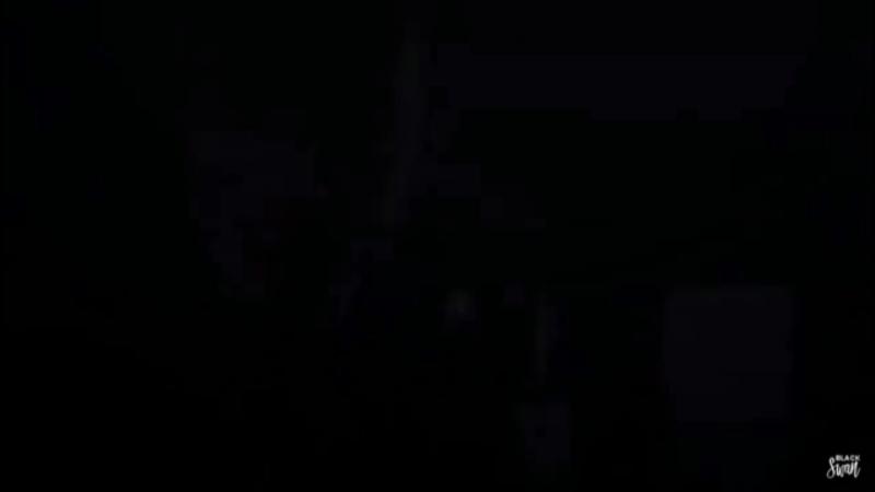 Jerome Valeska | Jeremiah Valeska | Gotham | Edit | Not vine | DC | Джером Валеска | Джеремайя Валеска