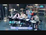 zhang pd homework