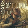 Steampunk Party 6.0