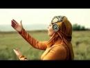 Песня Журавли на аварском языке
